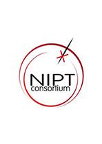 Folder NIPT