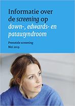 Folder Screening