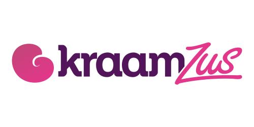 Logo Kraamzus