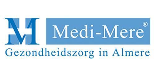 Logo Medi-Mere